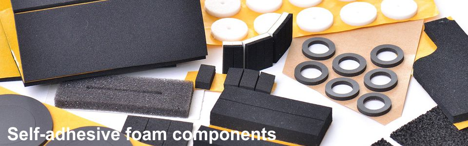 4_foam_components.jpg
