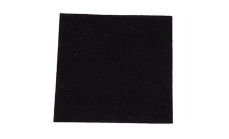 WCF100 - black