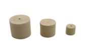 density: 0.52 g/cm3-medium